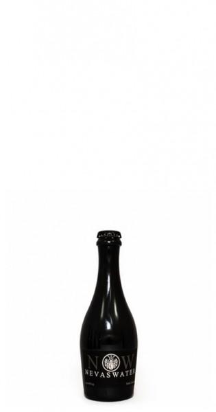 Nevas Water - Premium Cuvée Water, sparkling, 330ml - Glas-Flasche