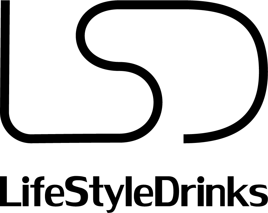 Logo-LifeStyle-Drinks_white