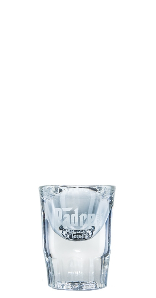 Padre Azul - Shot Glas, 2cl