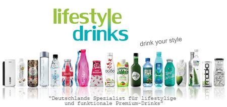 Banner_lifestyle-drinks_450px2UrVPLEMyAKMY