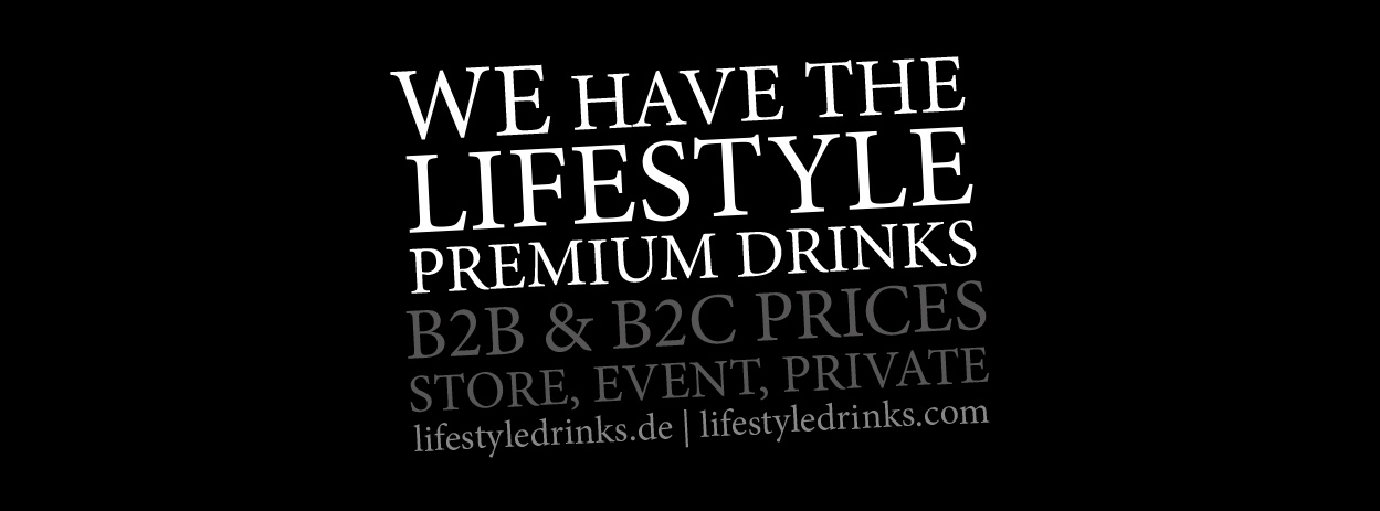 head_facebook_lsd-lifestyle-drinks_we-have-the