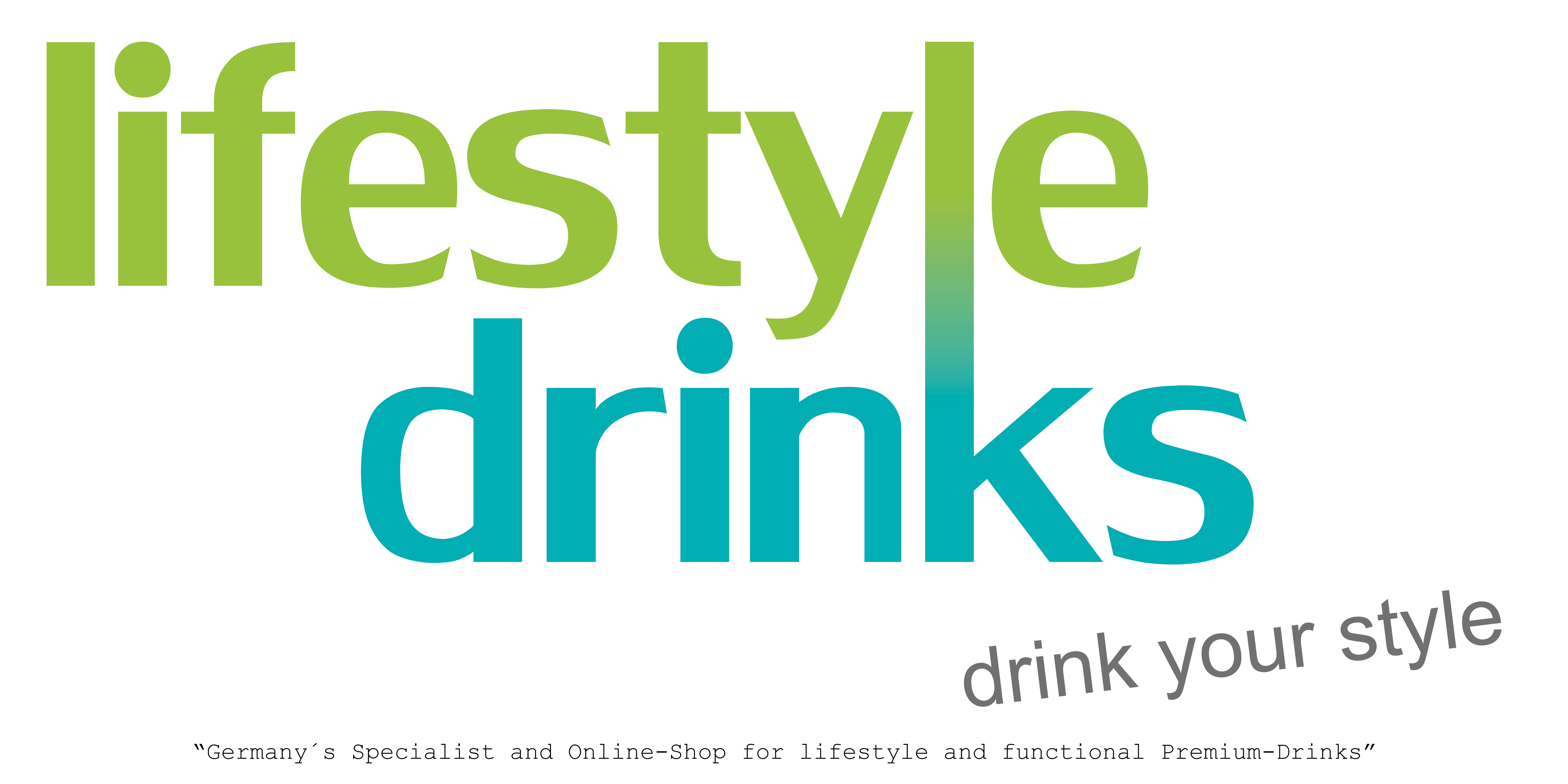 Banner_lifestyle-drinks_2000x1000px_2