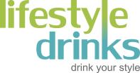 (c) Lifestyle-drinks.online
