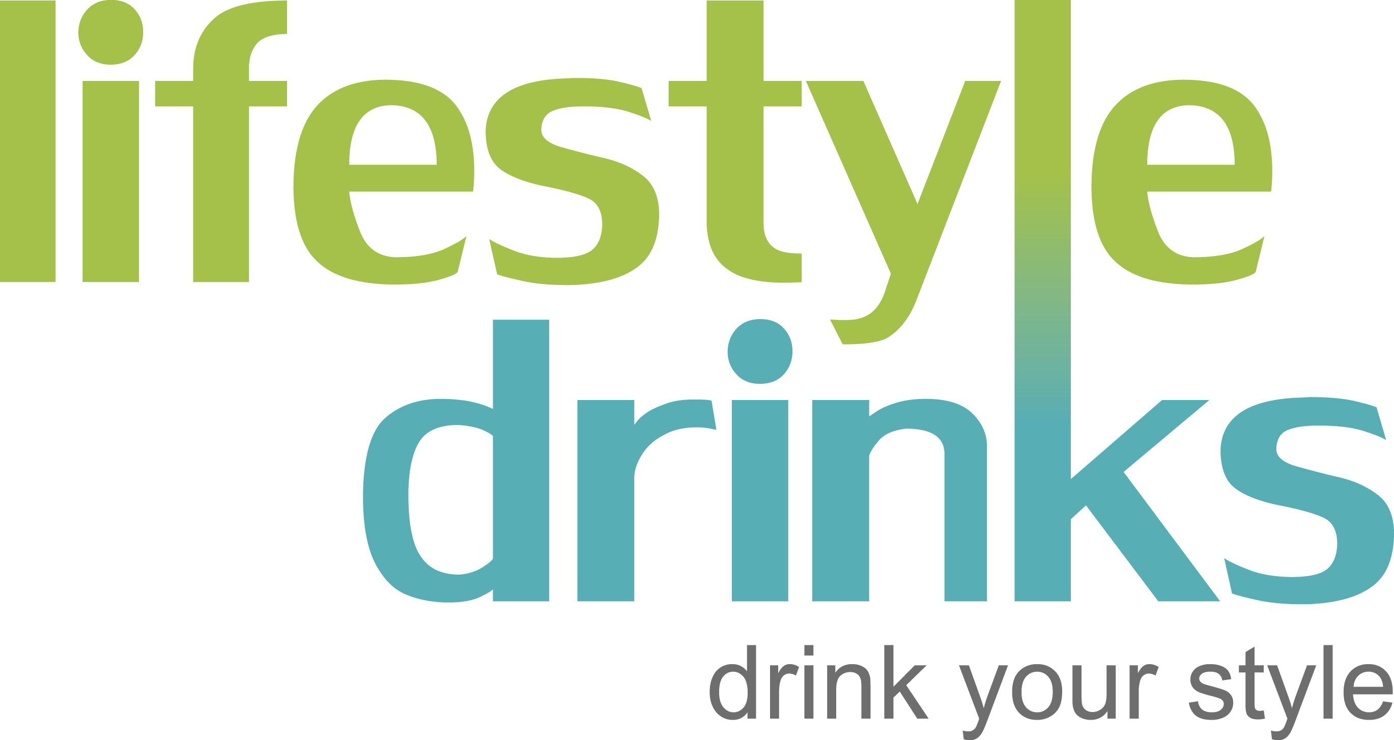 lifestyle-drinks_logo_claim_rgb583755104cd19