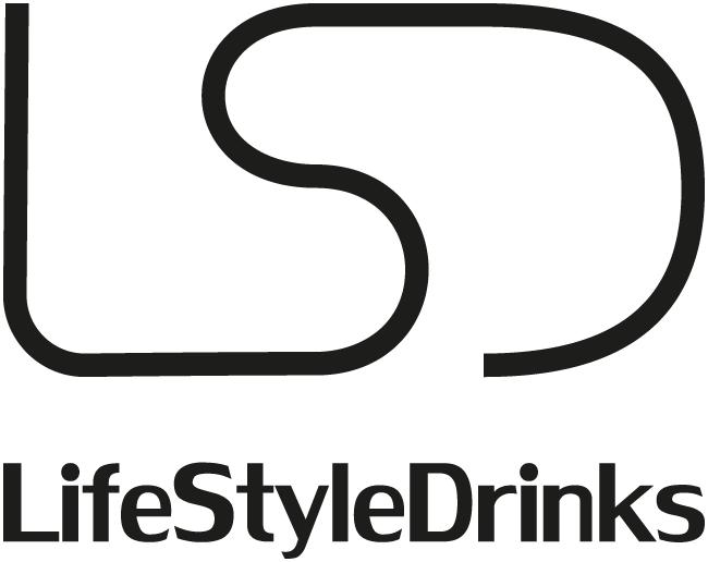 Logo-LifeStyle-Drinks_white_650px