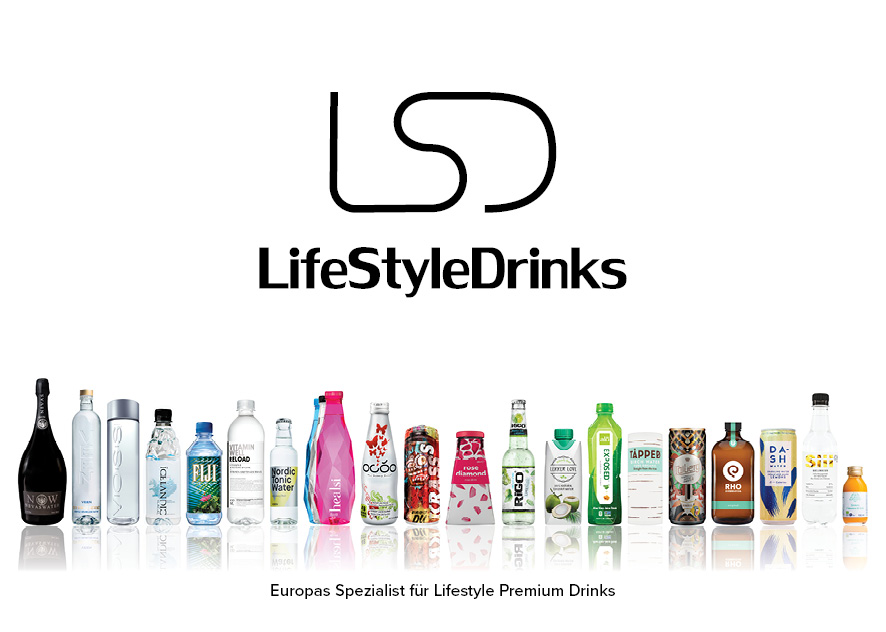 flyer_drink-your-style_130721
